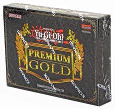 yu gi oh collector set premium gold infinite gold box u2013 cherry