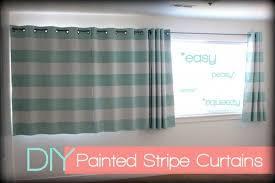 Basement Window Cover Ideas - basement curtain ideas 1000 ideas about basement window curtains