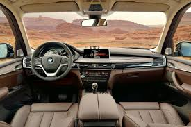 Bmw X5 92 Can Torque Interface - uautoknow net bmw announces pricing and us specifications for the
