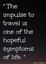 85 best ♥ Travel Quotes ♥ images on Pinterest