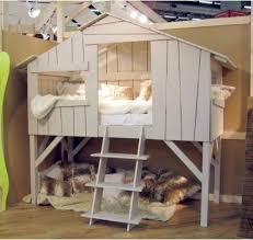 chambre bébé garçon original chambre bebe garcon original 1 accueil la maison dalison kirafes
