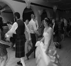 t junction wedding band t junction wedding band home