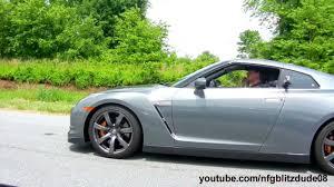 Nissan Gtr 350z - dynosty nissan 350z turbo vs 470whp r35 gtr youtube