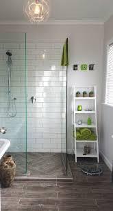 download nz bathroom design telefrag me