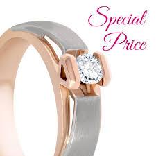 harga cincin jewelry harga spesial perhiasan berlian cincin wanita cincin kawin