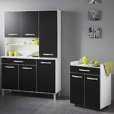 meuble bas de cuisine 120 cm fraîche meuble cuisine casserolier 120 cm pour decoration cuisine
