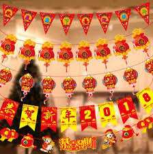 new year traditional decorations 2018 new year s traditional decorations la flag lantern la flag