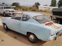 opel coupe kool kiemencoupe 1966 opel kadett b