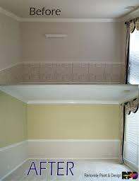 colors enhance this room sherwin williams for your home colors in