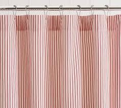 Shower Curtain Washing Machine Machine Wash Cotton Curtain Machine Wash Cotton Drape Pottery Barn