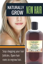 best 20 hair loss shampoo ideas on pinterest hair loss products