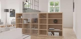 Wohnzimmerschrank Selber Planen Regalwand Nach Maß Online Selbst Planen Und Anpassen Passandu De