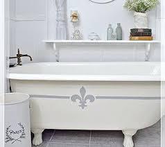 Plastic Bathtub Paint T4schumacherhomes Page 73 Bathtub Glass Door Bathtub For Seniors