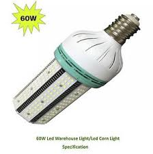 mogul base led light bulbs 300w equivalent e39 e40 mogul base 60w daylight led corn light bulb