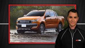 mazda canada trucks mazda and isuzu to collaborate on a new pickup truck autoblog