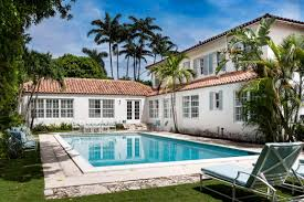 home features 145 kings road palm beach fl luxury real estate consultant