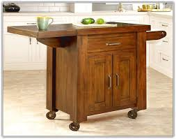 granite kitchen islands kitchen island base kitchen island base for your granite painted