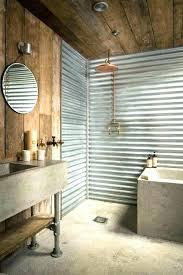 bathroom ideas rustic small rustic bathroom ideas russellarch com