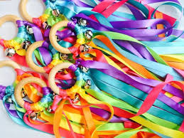 Birthday Decoration Ideas For Adults 27 Stylish And Sophisticated Birthday Party Ideas For Adults