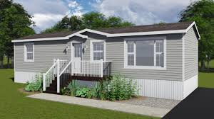 inspiring building a mini home 77 for your home designing