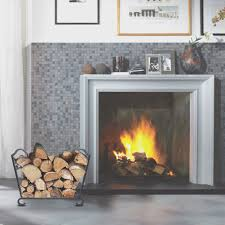 fireplace fireplace bucket good home design excellent at home