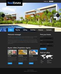 free website template 20 free high quality psd website templates