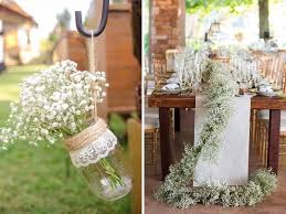wedding flowers types various types of wedding flowers to make your event special