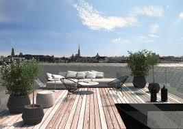 H Fner Schlafzimmer Angebote Fly Me To The Moon Penthouse U2013 Börsenplatz 1