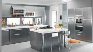 meuble cuisine design meubles cuisine design meuble cuisine moderne italienne