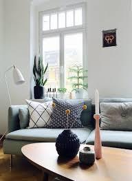 dekoideen wohnzimmer elegante deko wohnzimmer tagify us tagify us