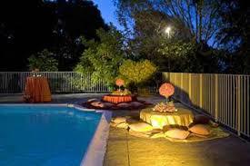 Hton Bay Landscape Lighting Montego Bay Hotel Resort And Spa