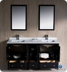 Vanity Supplies Bathroom Vanities Buy Bathroom Vanity Furniture U0026 Cabinets Rgm