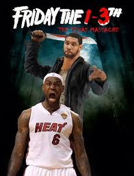 New Nba Memes - spurs vs heat nba finals game 4 june 10 2014 funny meme