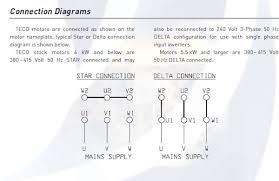 wiring diagram 3 phase motor wiring diagram 6 wire motorwiring 3