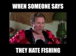 Fishing Meme - funny fishing memes youtube
