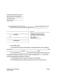 881 best legal documents images on pinterest templates auto