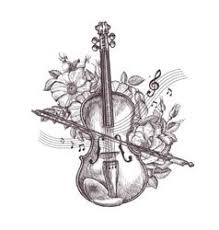 the 25 best violin tattoo ideas on pinterest cello tattoo