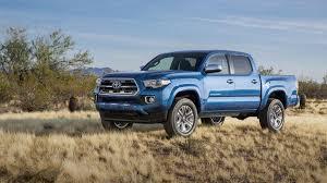 toyota tacoma jacked up 2016 toyota tacoma midsized pickup revealed full specifications