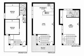 simple floor simple floor plan 2d floor plans roomsketchersimple floor plan