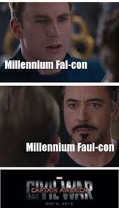 Gold Memes - the best old but gold memes memedroid