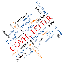 Make Your Cover Letter Stand Out Best Cover Letter Tips For 2015