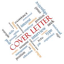 best cover letter tips for 2015