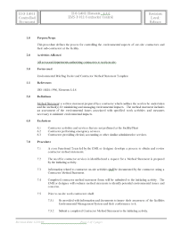 pdf pharmacy policy and procedure manual template 28 pages