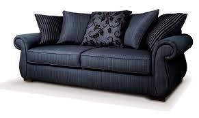 tache de pipi sur canapé pressing habitat clean astuces et conseils