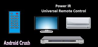 tv remote app for android best tv remote apps for android 2017 android crush