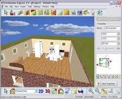 logiciel de cuisine gratuit logiciel de dessin pour cuisine gratuit logiciel pour cuisine