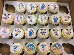 edible print edible print cupcakes kays cakes sweet treats