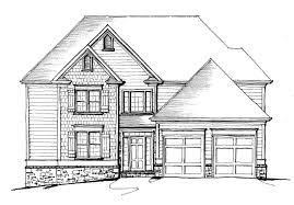 Fieldstone Homes Floor Plans Fieldstone Seven Hills