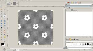 gimp design gimp layer tips for clothing design