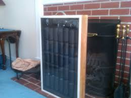 passive solar heating the future is now